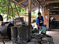 泰国:BAAC将为胶农发放150亿信用额度