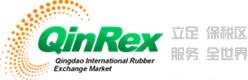QinRex橡胶信息贸易网-QinRex-青岛国际橡胶交易市场