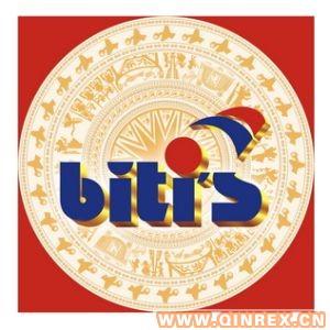 """平仙/越南平仙日用品制作有限公司—是越南著名""""biti's""""(平仙)为..."""